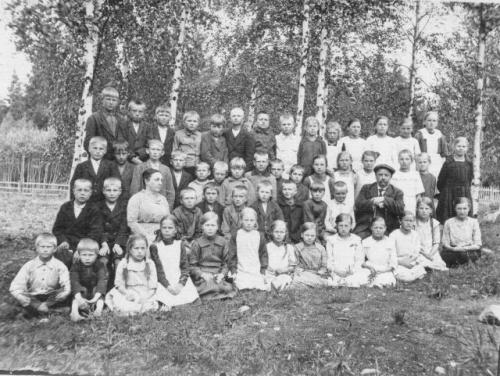 ryhmkuva13