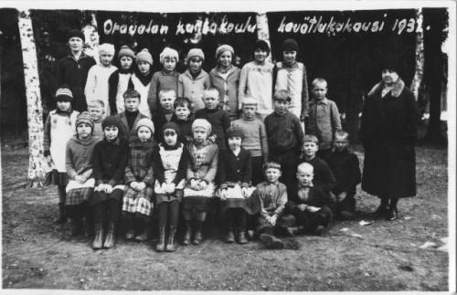 ryhmkuva23